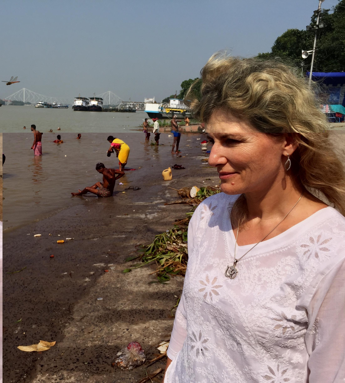 Francoise-Inde-Ganges