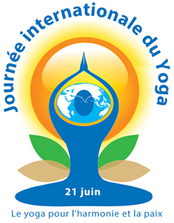 21 juin journée internationale du yoga /    https://youtu.be/QjMh1eA5LIk