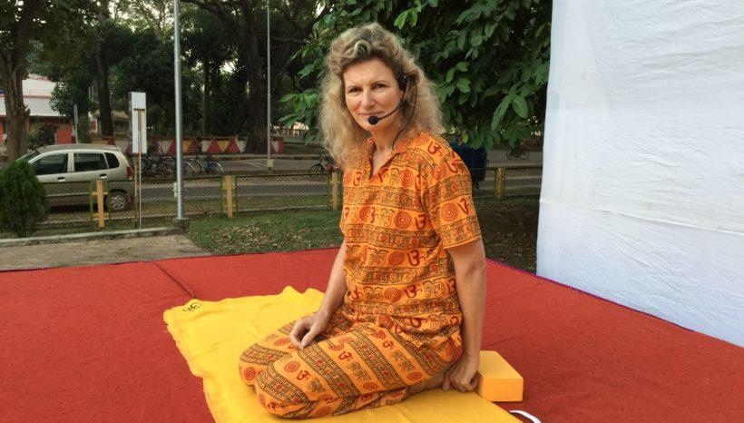 Yoga-course2