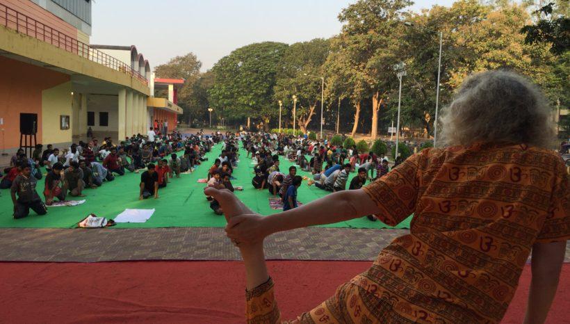 Yoga-course3