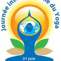 21 juin journée internationale du yoga /  https://youtu.be/QjMh1eA5LIk